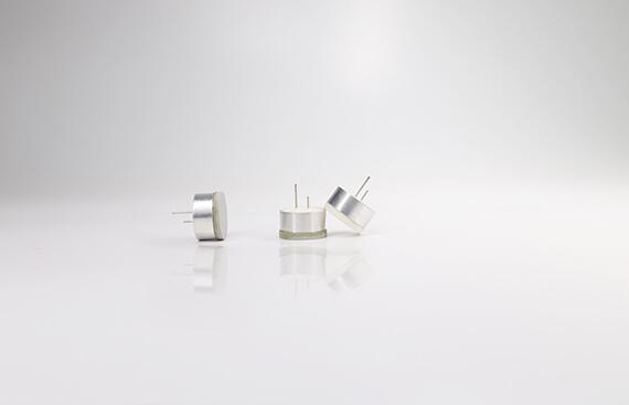 Industrial Ultrasonic Sensor