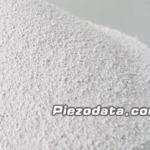 PZT Powder