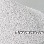 PZT Powder