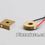 Piezo Ring Actuator