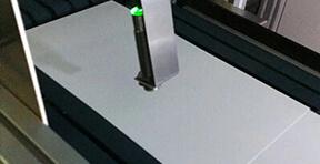 piezo ultrasonic sensor