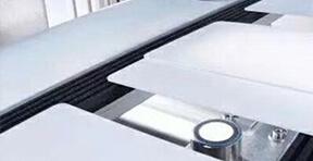 300 Khz Ultrasonic Transducer