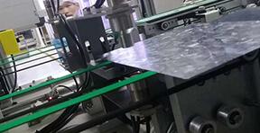 300 kHz Ultrasonic Transducer Manufacturer
