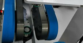ultrasonic piezo sensor