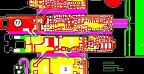 A double sheet sensor should