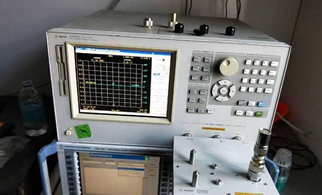 200 kHz Transducer img
